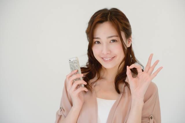子育てのカウンセリングを受けるなら電話や対面(東京・埼玉)で相談可能な【FUU】へ