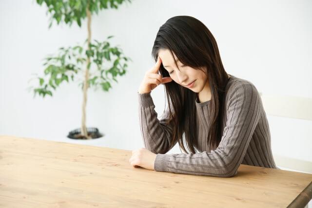 カウンセリングで子育ての悩み相談を希望する方は…女性のカウンセラーが対応する【FUU】