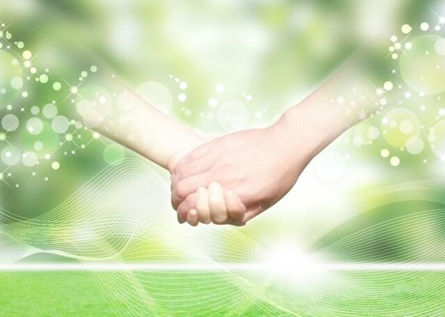 夫婦カウンセリングは夫婦の関係修復に役立ちます~浮気や喧嘩などのご相談は【FUU】へ~