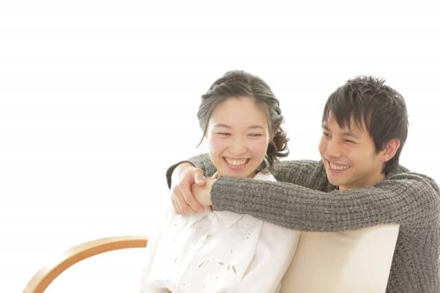 浮気や夫婦間のトラブルを避けるために普段からできること
