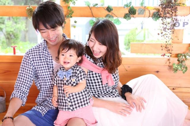 家族療法とはどのようなもの?