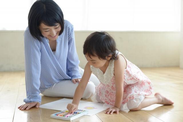 家族療法や子育て・夫婦に関するセラピーを得意とするカウンセラーが対応